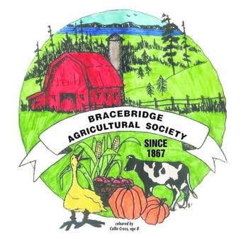 Bracebridge logo